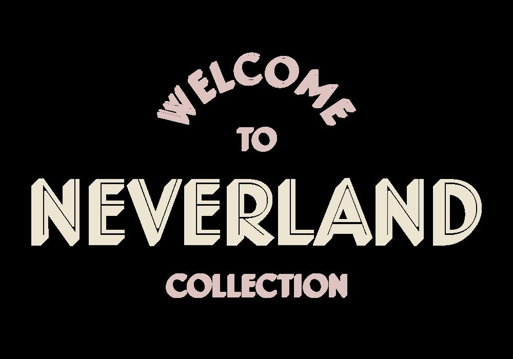 Neverland-Teaser-multi.png