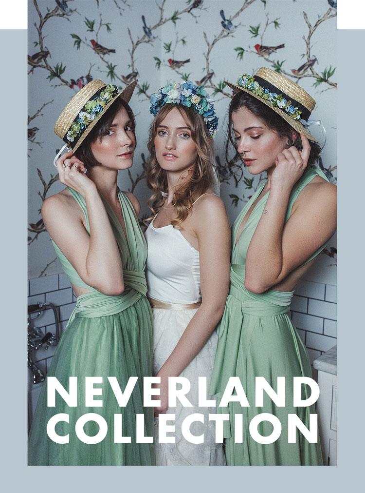 Neverland_750.jpg