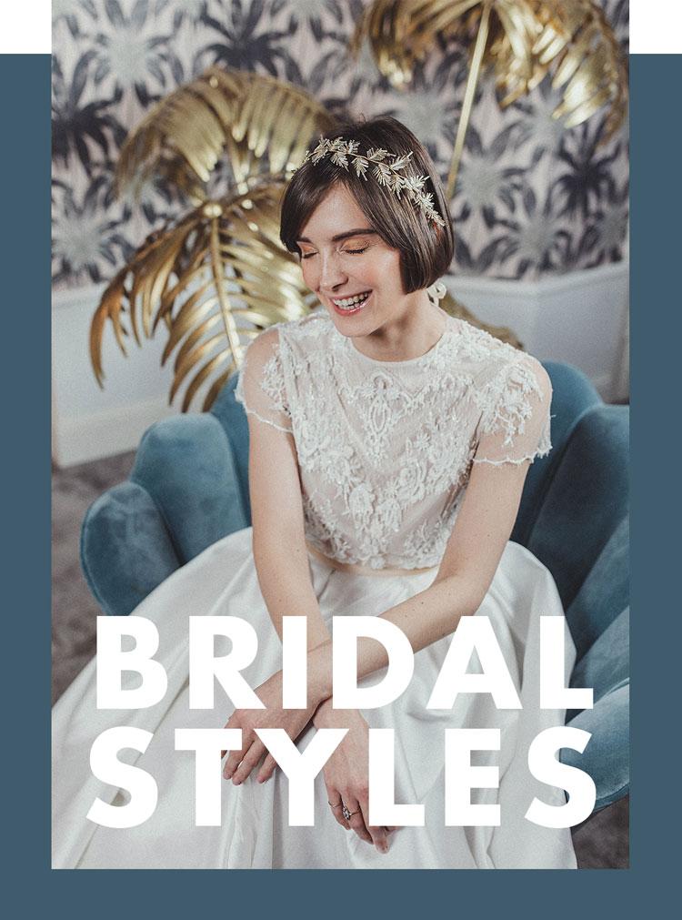 Bridal-Styles_750.jpg