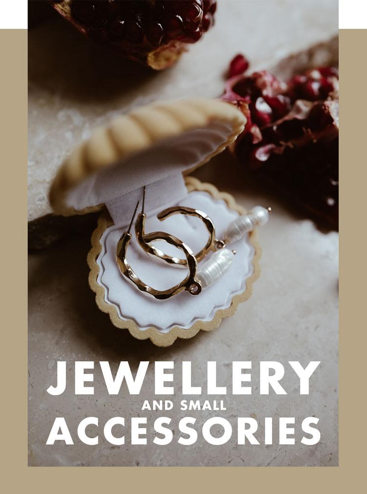Jewellery_750.jpg