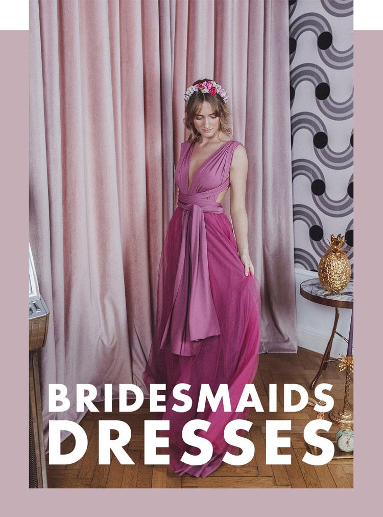 Dresses_750.jpg