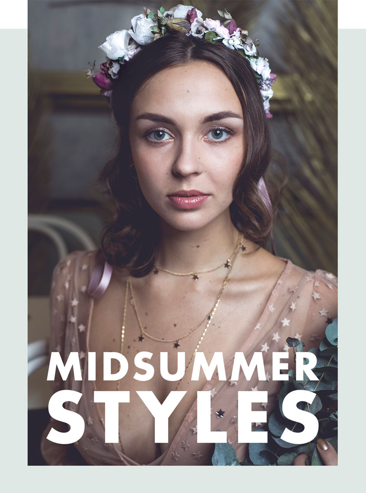 Midsummer-Styles_750.jpg
