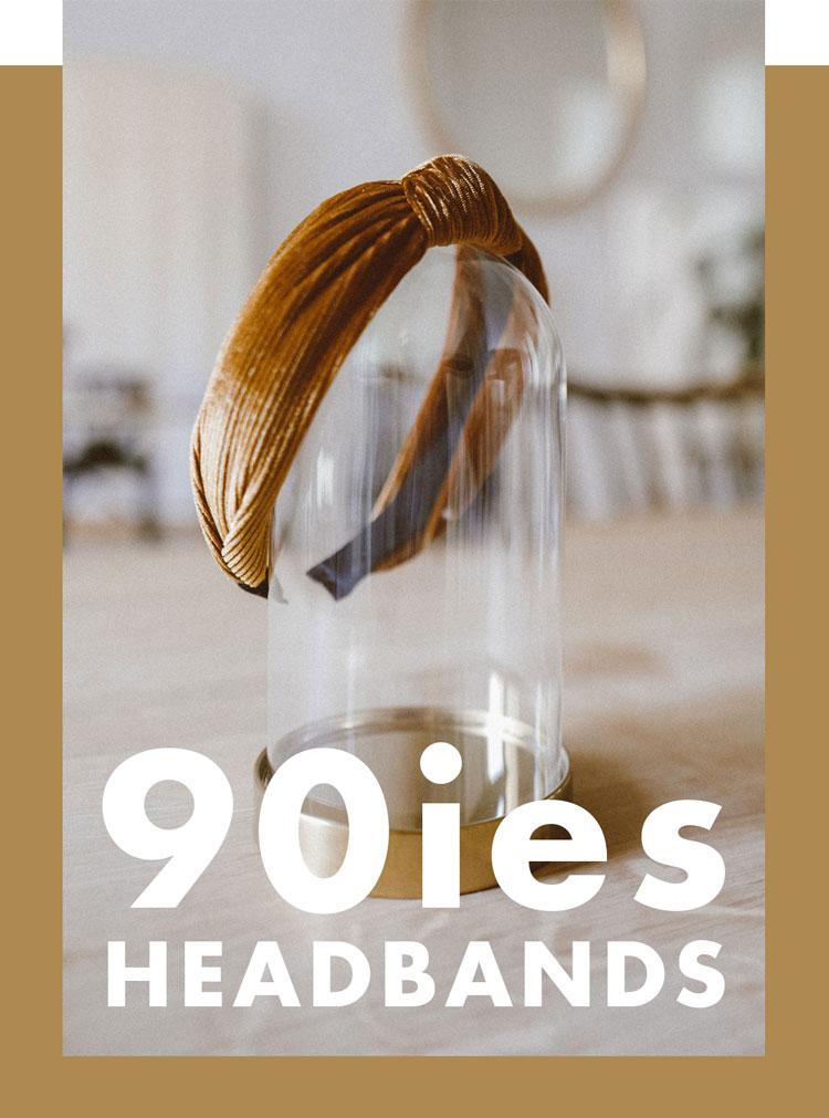 Headbands_750.jpg