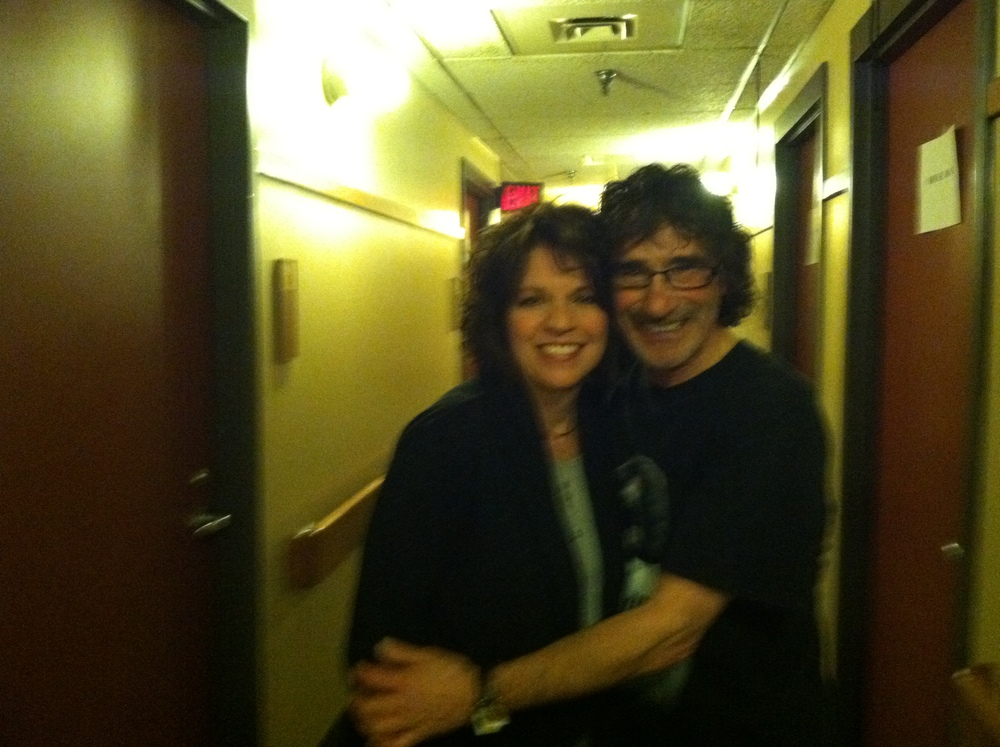 Donnie Iris and DG.JPG