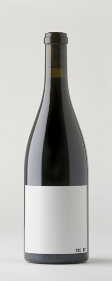 Dallas Wine Club | K Vintners The Boy Grenache 2013