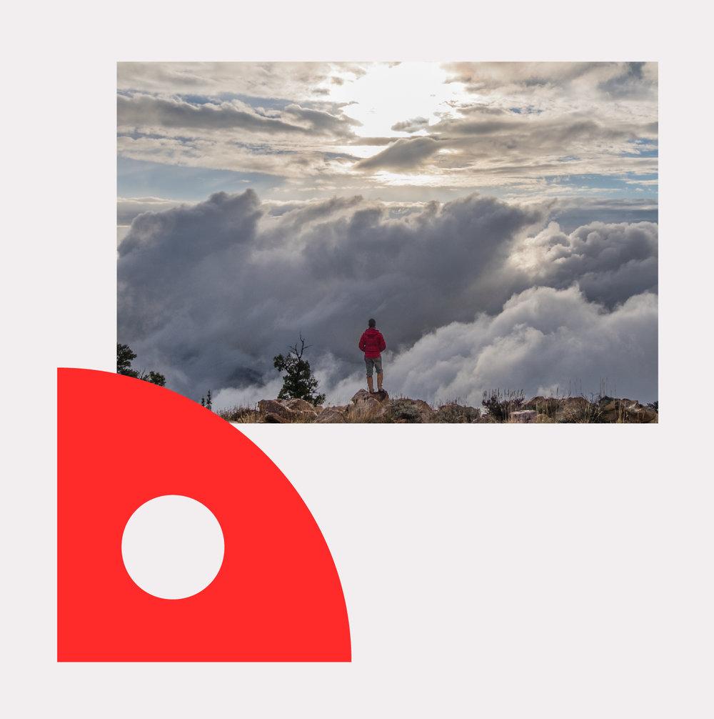 Gallery_Master_File-02.jpg