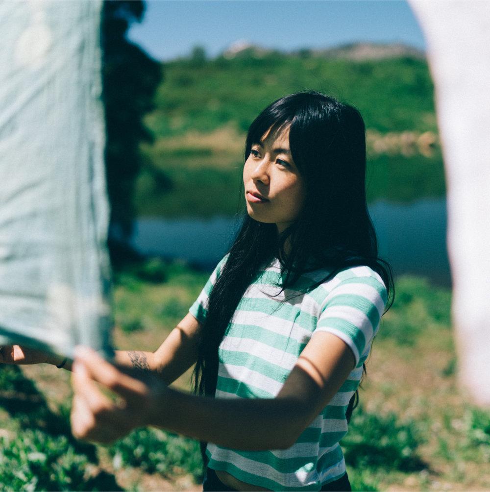 Monica Choy