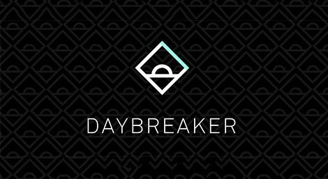 Daybreaker SF