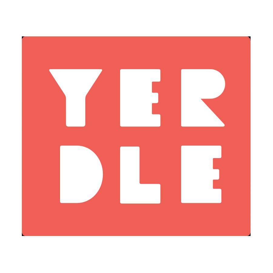 yerdle1.png
