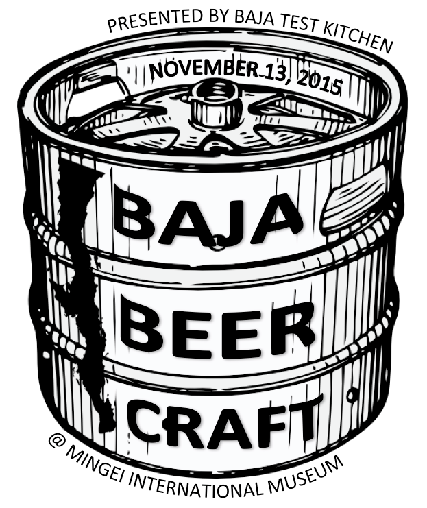 BAJA BEER-CRAFT 2015 EVENT LOGO - NOV 13.PNG