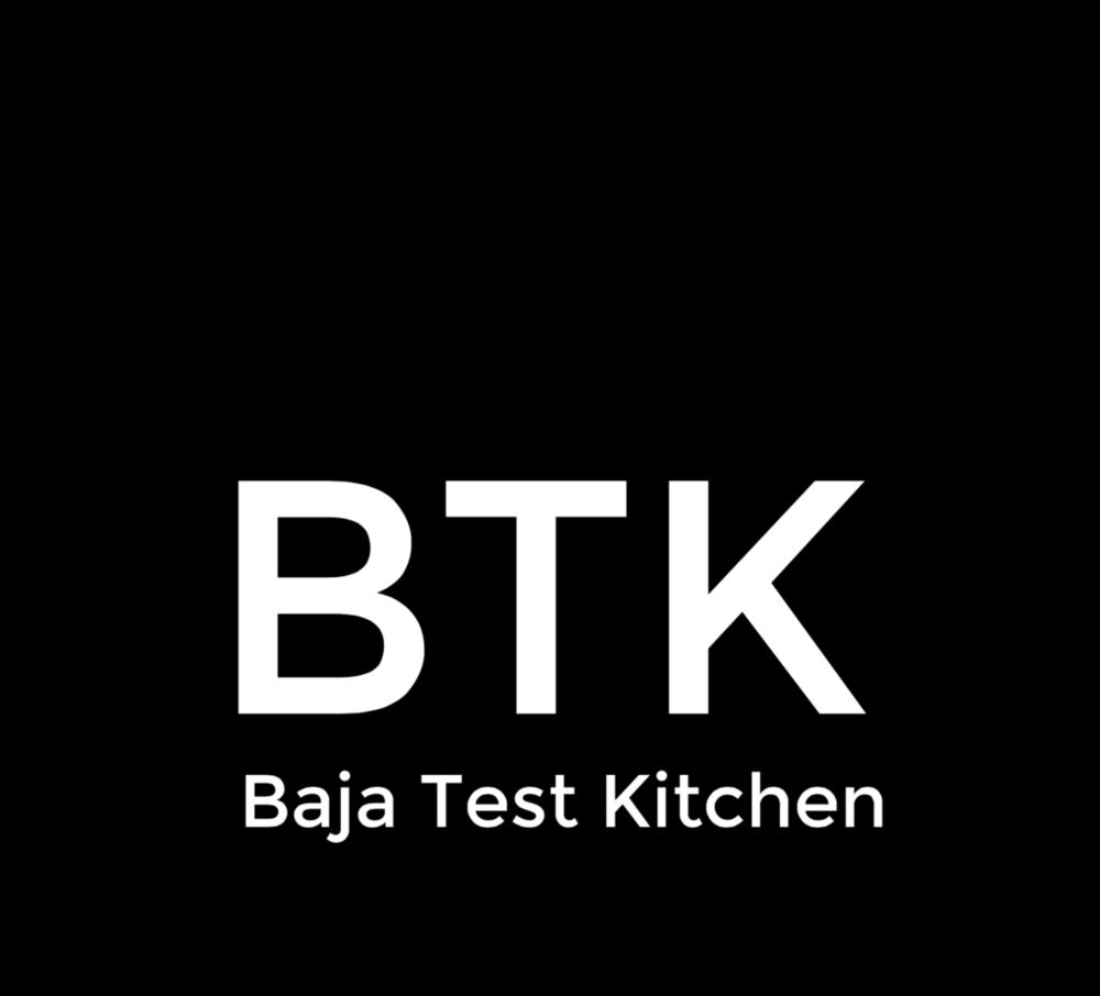 BTK Logo
