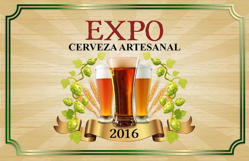 Expo cerveza artesanal tijuana 2016 baja test kitchen for Jardin cerveza expo guadalupe 2016