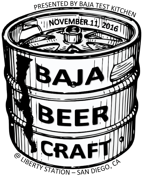 BAJA BEER-CRAFT 2016 EVENT LOGO - NOV 11.PNG