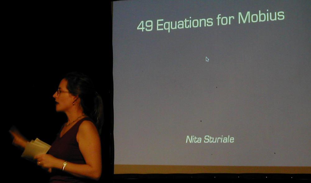 49equations1.jpg