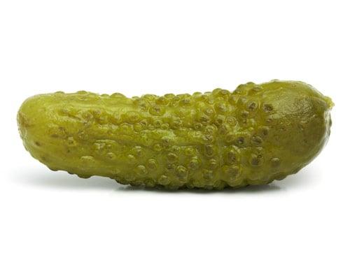 54f5f978eea3a_-_01-pickle-on-white-lgn-41585088.jpg