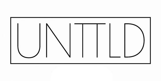 Unttld-Logo-560p.jpg