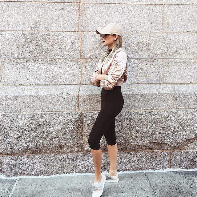 WHOWHATWEAR - in SENNA Sneaker