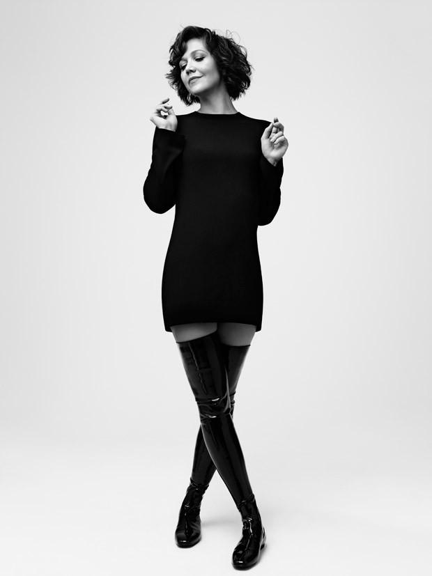 Maggie-Gyllenhaal-AGL-FW16-01-620x827.jpg