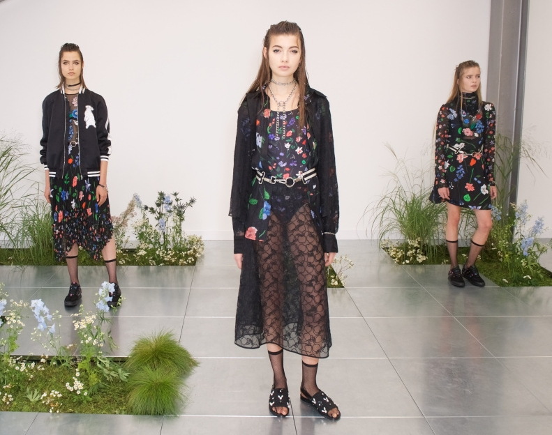 markus-lupfer-2017-collection-london-fashion-week-lfw-ss17014-2.jpg