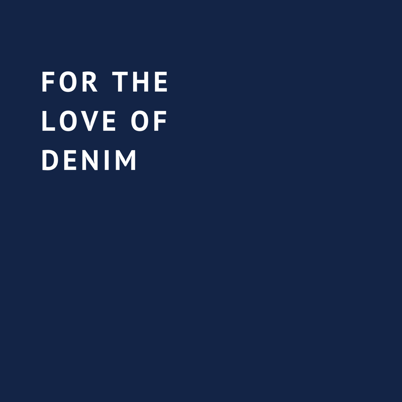 Copy of THE DENIM-4.png
