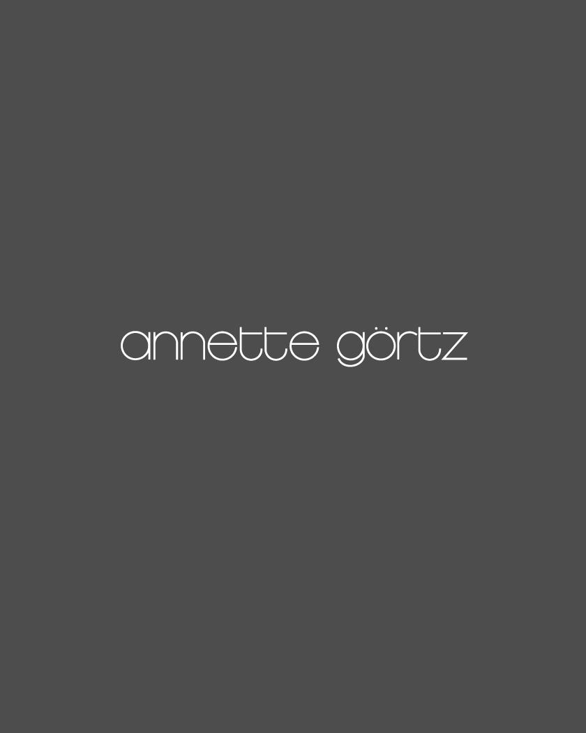 AnetteGoertz_Logo.jpg