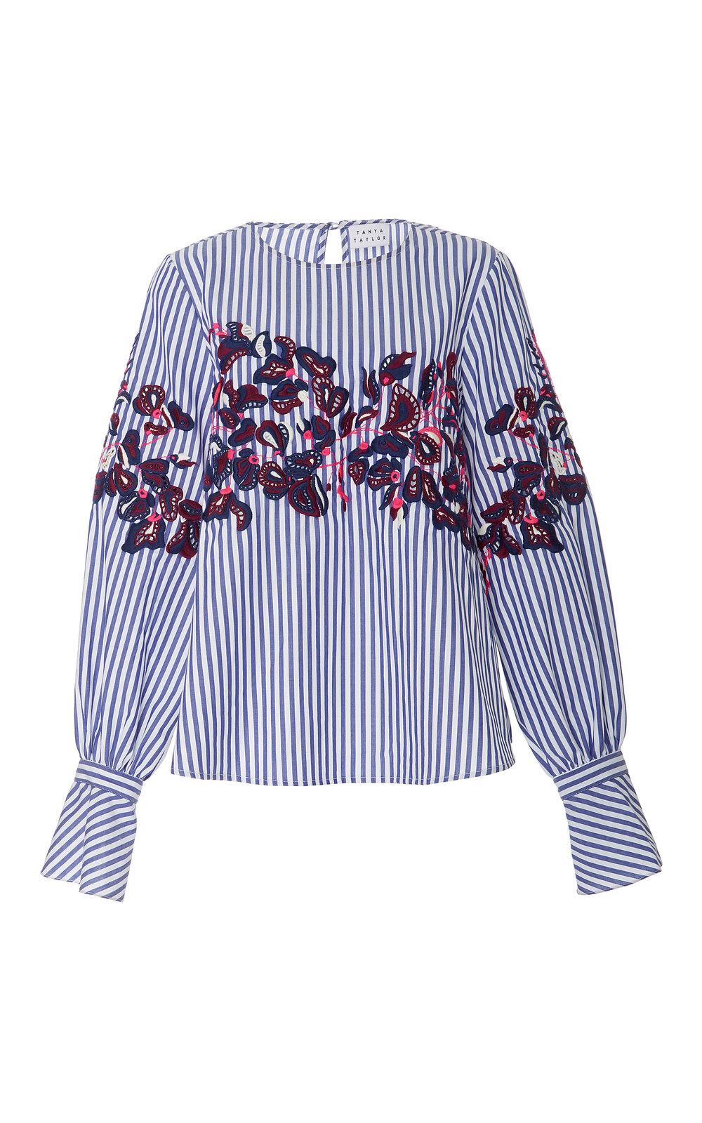 large_tanya-taylor-stripe-marcie-wisteria-top.jpg