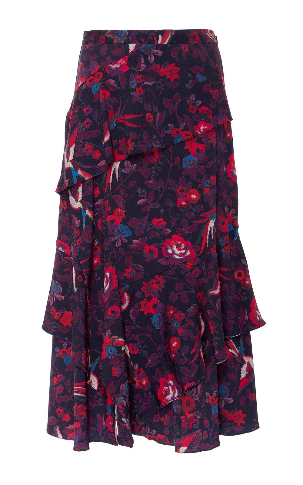 large_tanya-taylor-floral-aurelia-ruffle-skirt.jpg