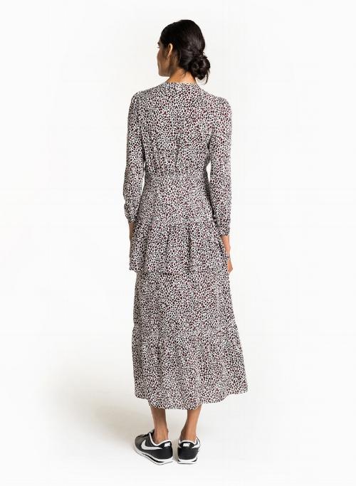 22_zandra_dress_0046.jpg