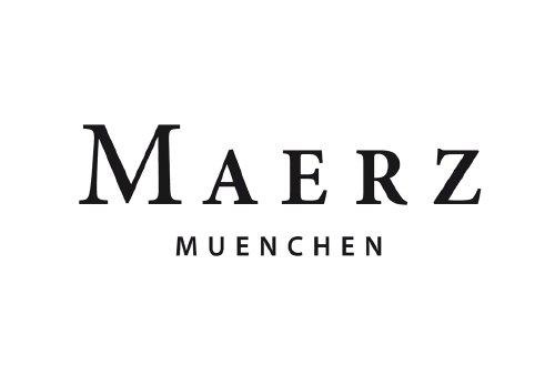 xbrand-maerz-logo.jpg.pagespeed.ic.G70J8jE5vh.jpg