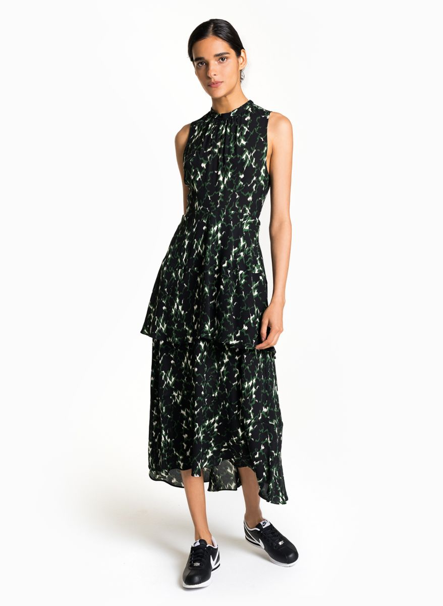 47_wylon_dress_0007.jpg