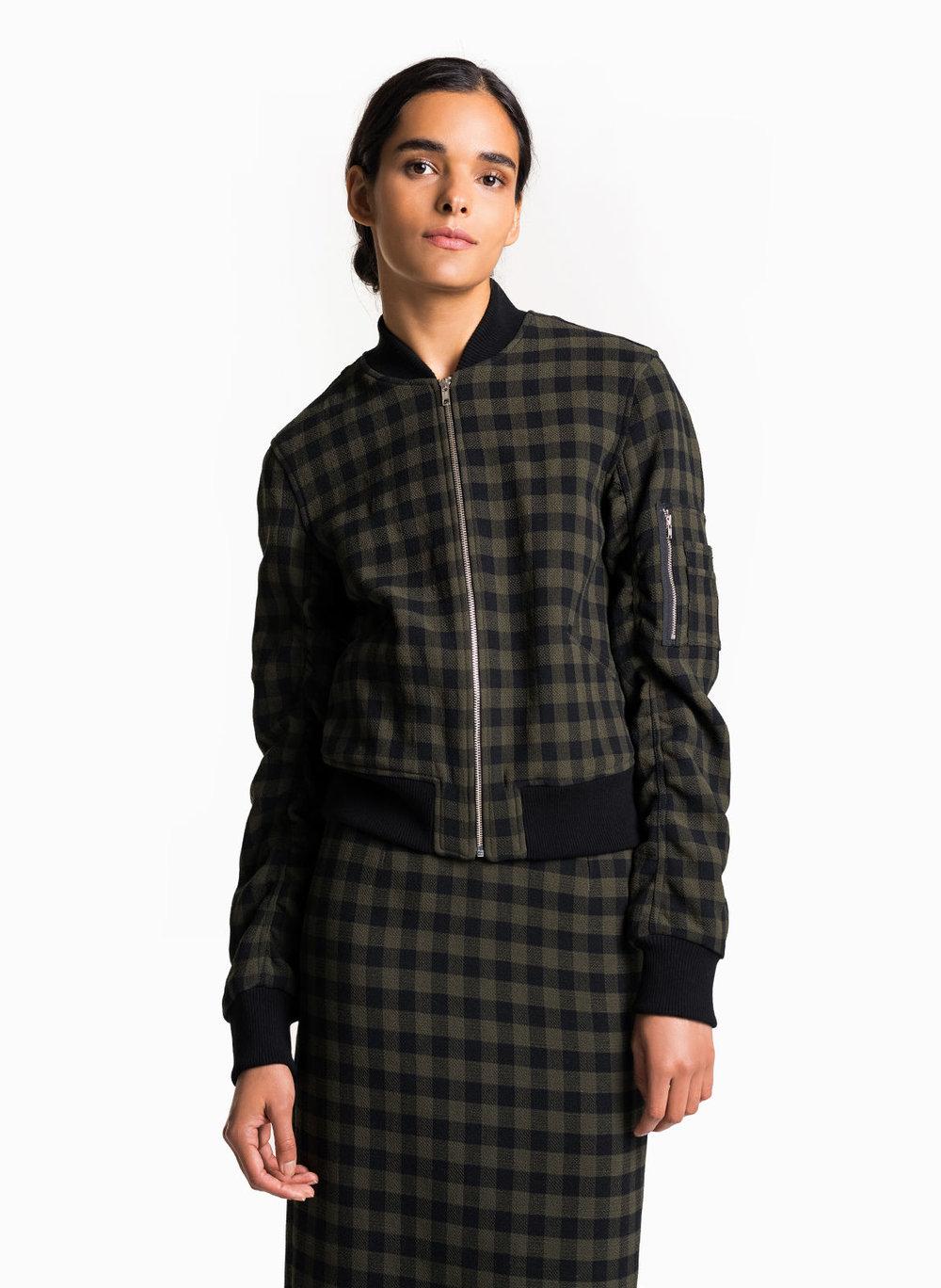 64_andrew_jacket_thea_skirt_0044.jpg