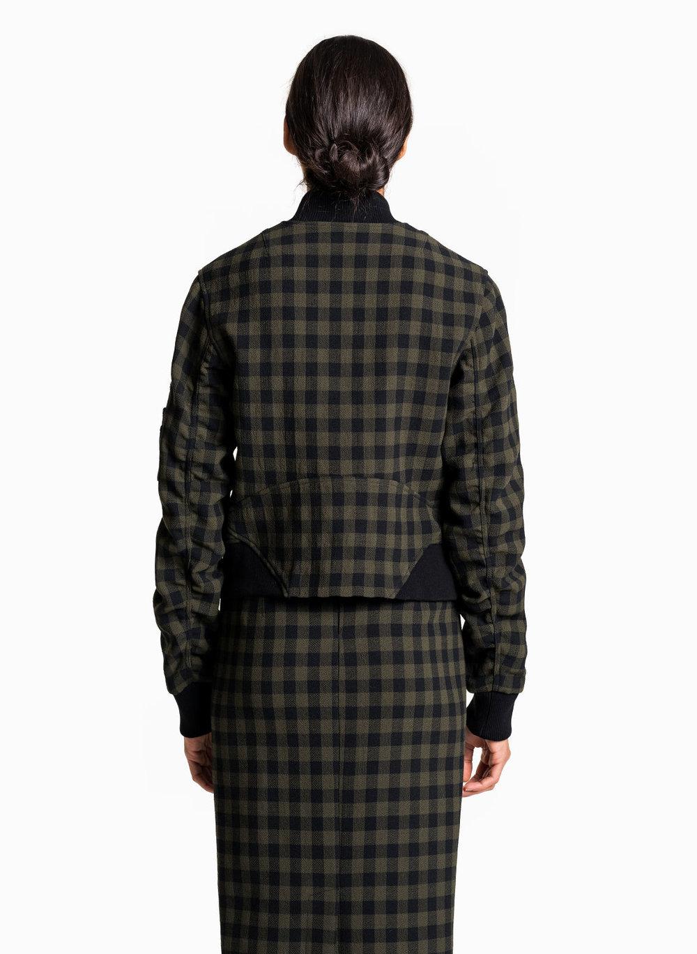 64_andrew_jacket_thea_skirt_0061.jpg