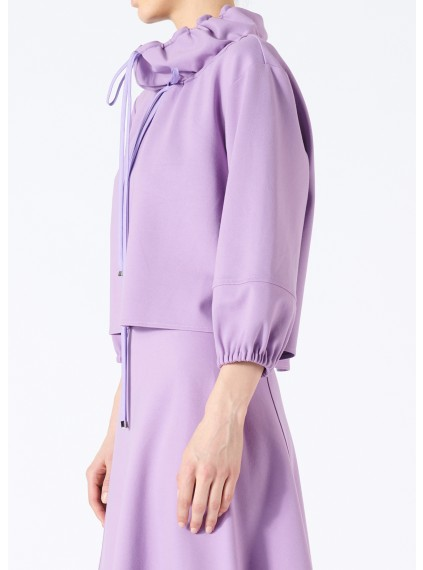 Tibi-Fall-1-2018-Bond-Stretch-Knit-Anorak-Pullover-Lavender-4-side.1534816657.jpg