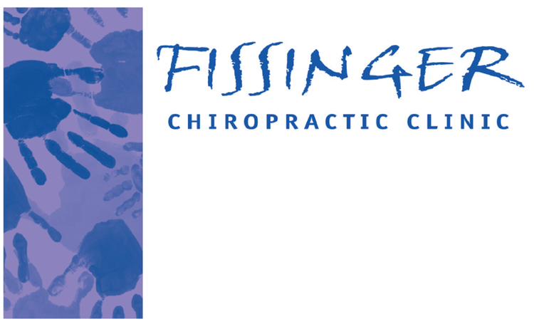 Fissinger Chiropractic Clinic