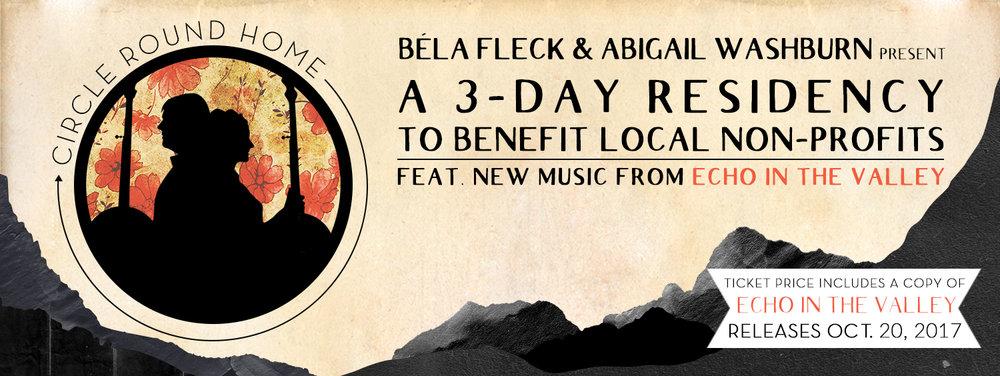 BelaAbby - Event Banner Facebook.jpg