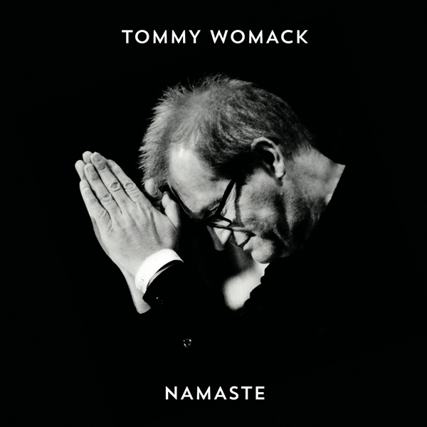 tommy womack namaste.png