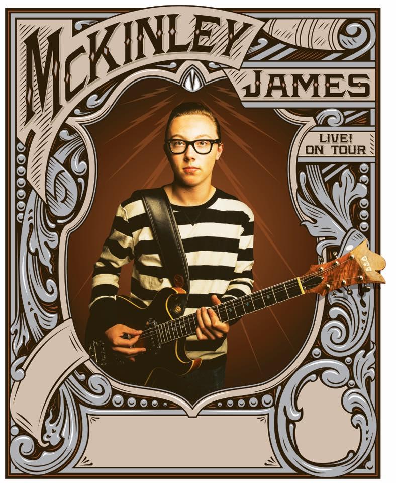 mckinley james.jpg
