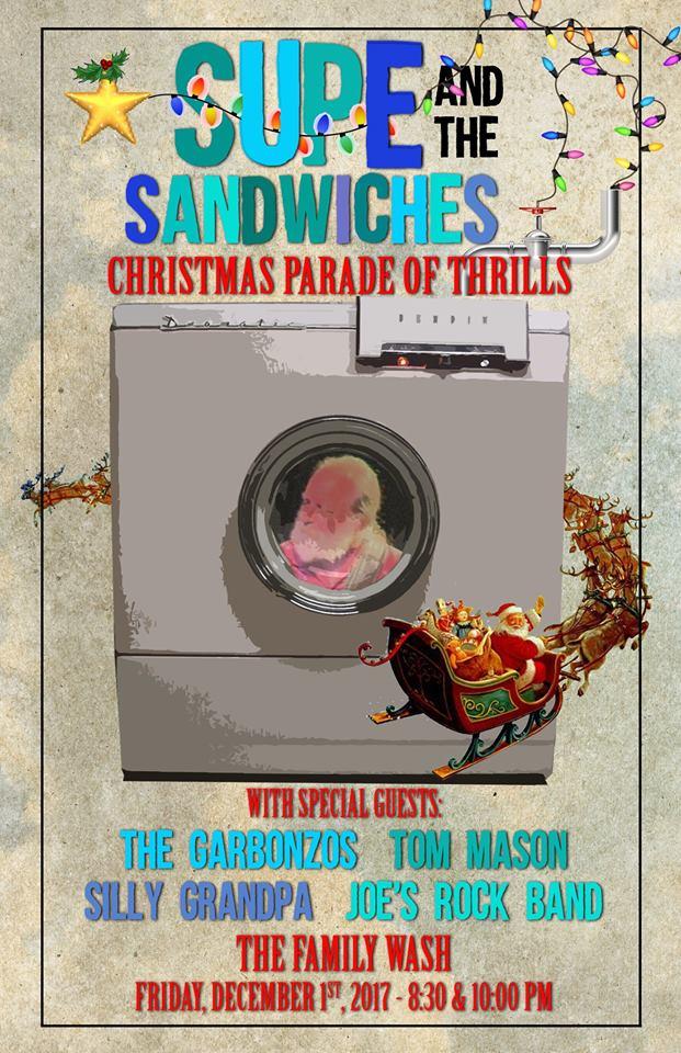supe grande christmas show.jpg