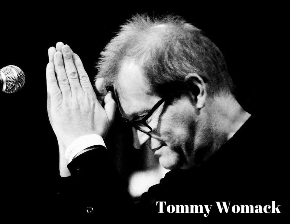 tommy womack.jpg