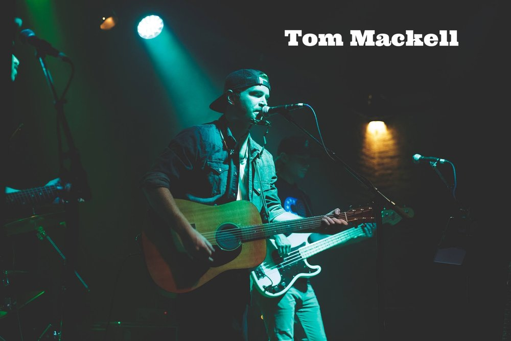 tom mackell.jpg