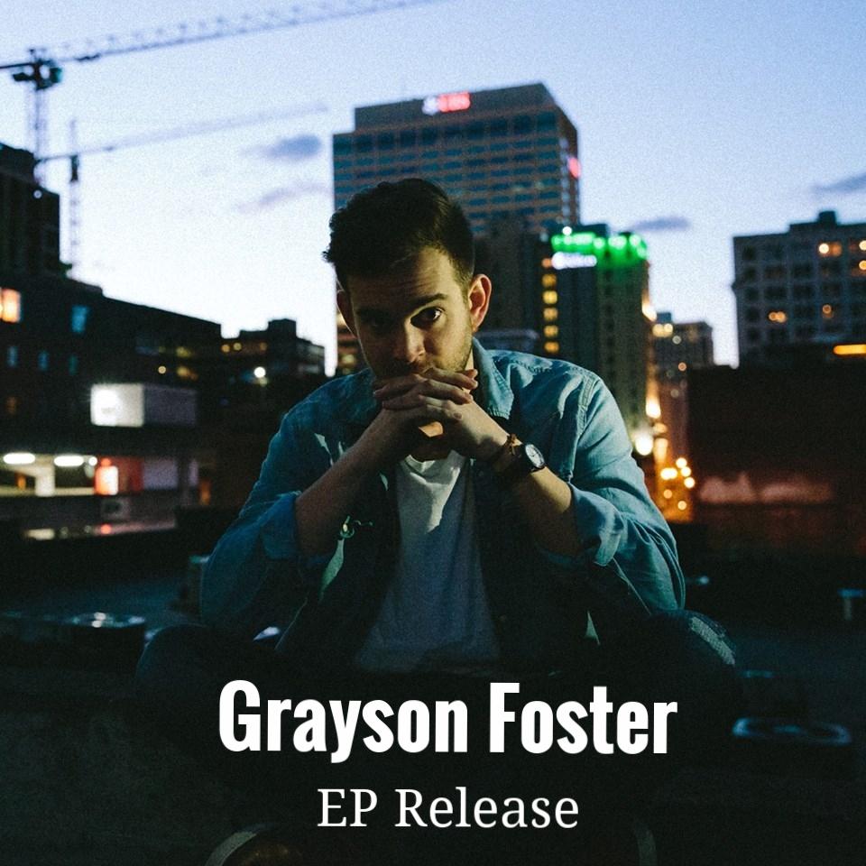 grayson foster.jpg