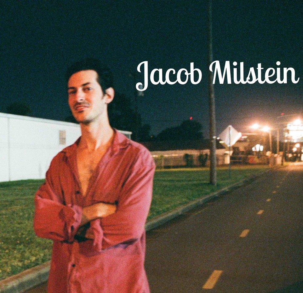 jacob milstein.jpg