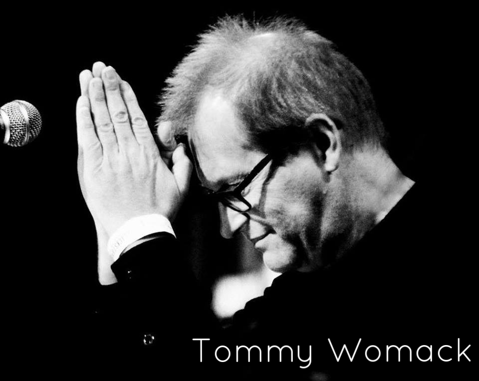 "Genre: Rock/Americana  Singer-songwriter, author, humorist and Kentucky native Tommy Womack got his start in 1985 to 1992 with legendary Bowling Green based post-punk and college radio faves, Government Cheese (who's story is immortalized in Tommy's cult classic book ""Cheese Chronicles""). Upon moving to Nashville in 1992, Tommy's become known for his long working relationship with Will Kimbrough, starting with their bands the bis-quits (who made one classic album for John Prine's Oh Boy label in 1993), and their band Daddy, who have made two albums and enjoy a cult following.  Since 1998, Tommy has released seven solo albums, the latest being the brand-new ""Namaste"". He looks forward to the back half of 2016 with new songs from that record to play, in addition to such proven past show-stoppers as ""Nice Day"", ""Vicky Smith Blues"" and ""Alpha Male & the Canine Mystery Blood."""
