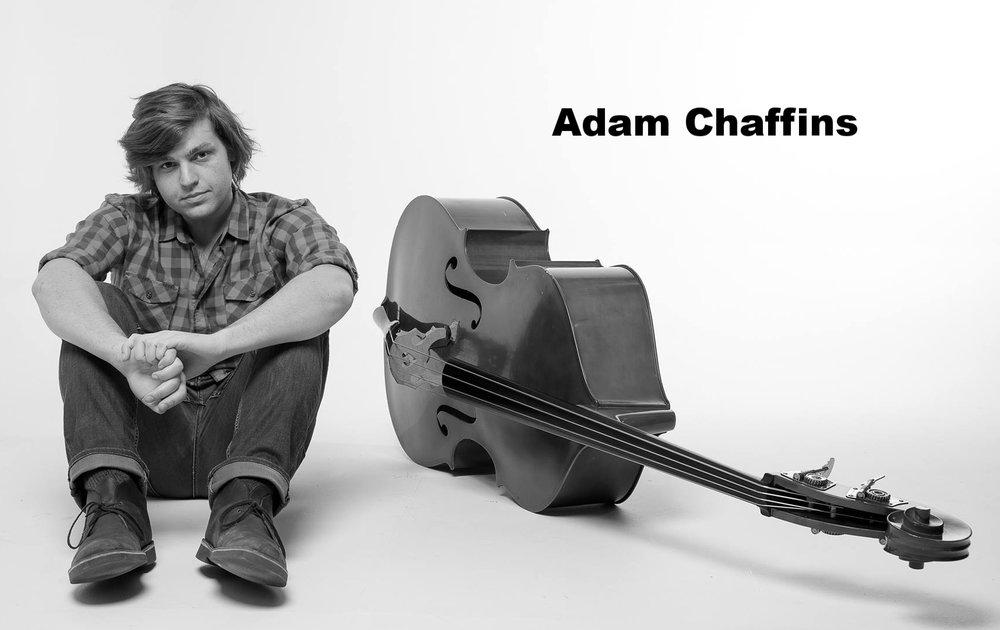 adam chaffins.jpg