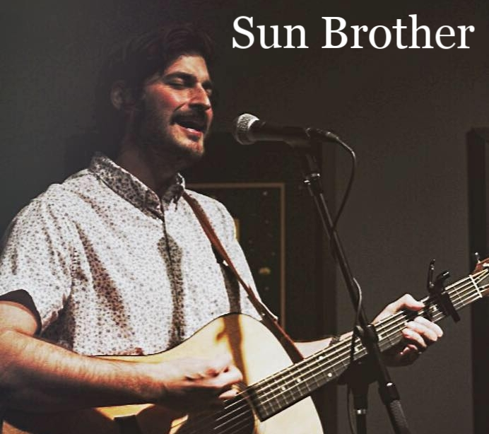 sun brother.jpg