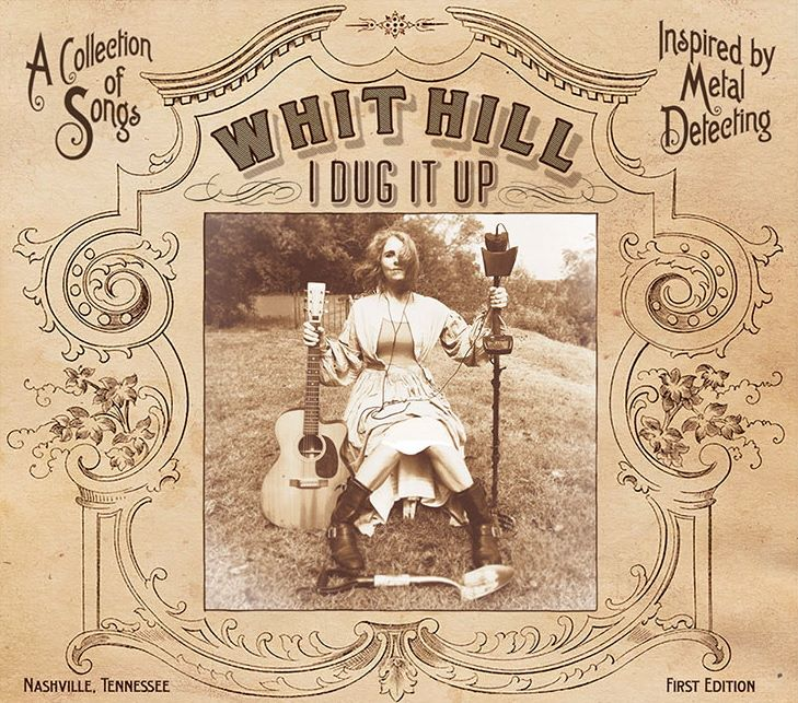 whit hill.jpg