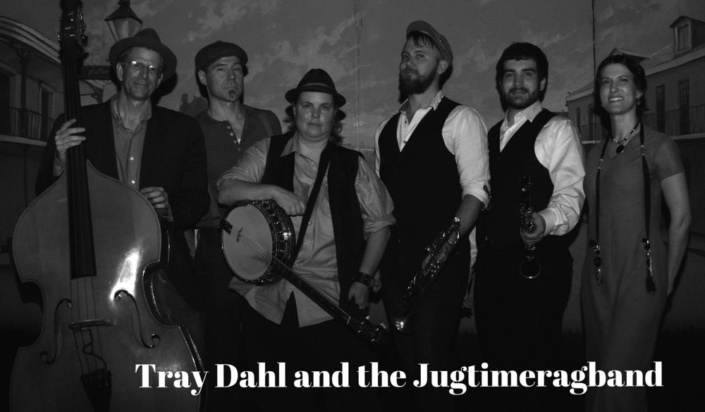 tray dahl and the jugtime rag band.jpg