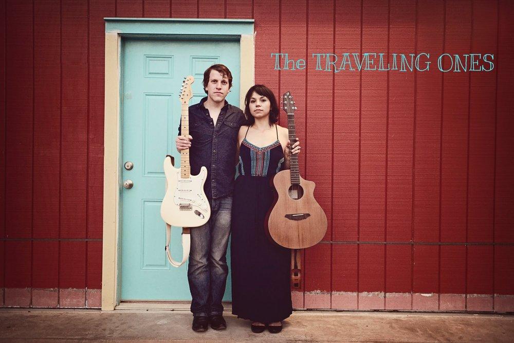 traveling ones.jpg