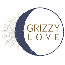 GrizzyLove.png