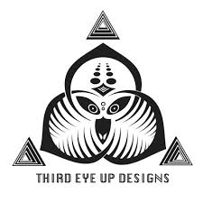 third eye up .jpeg